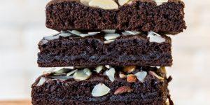 Brownie1_ketoclub